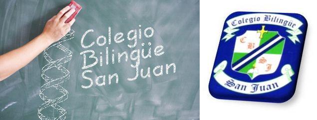 Colegio Bilingüe San Juan de Turín - Agenda Electrónica
