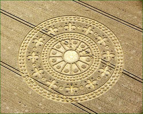 Voyage au cœur des Crop-circles Tr080_10