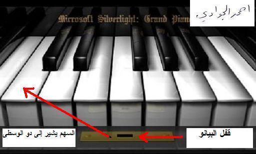 نظريات الموسيقى العالمية أو العامة/ بعض الشروحات باللغة العربية 00120p10