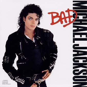 Le Roi de la POP Bad10