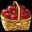 منتدى مطبخ كل العرب Apples10