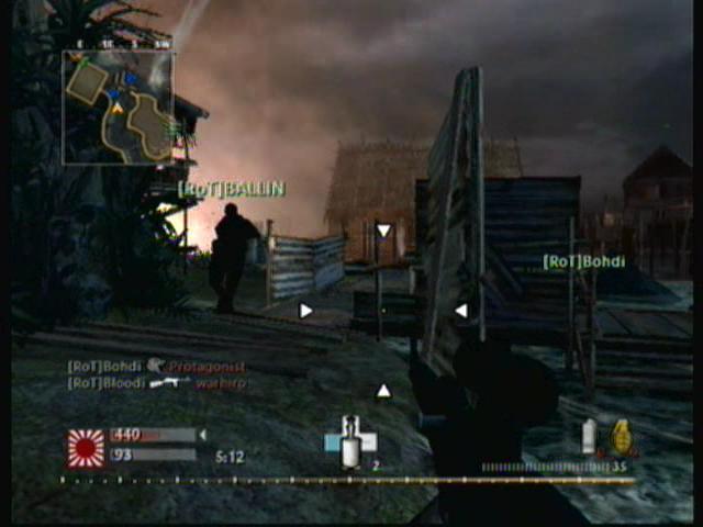 COD still shots 113