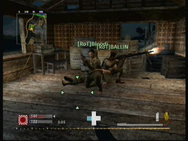 COD still shots 410
