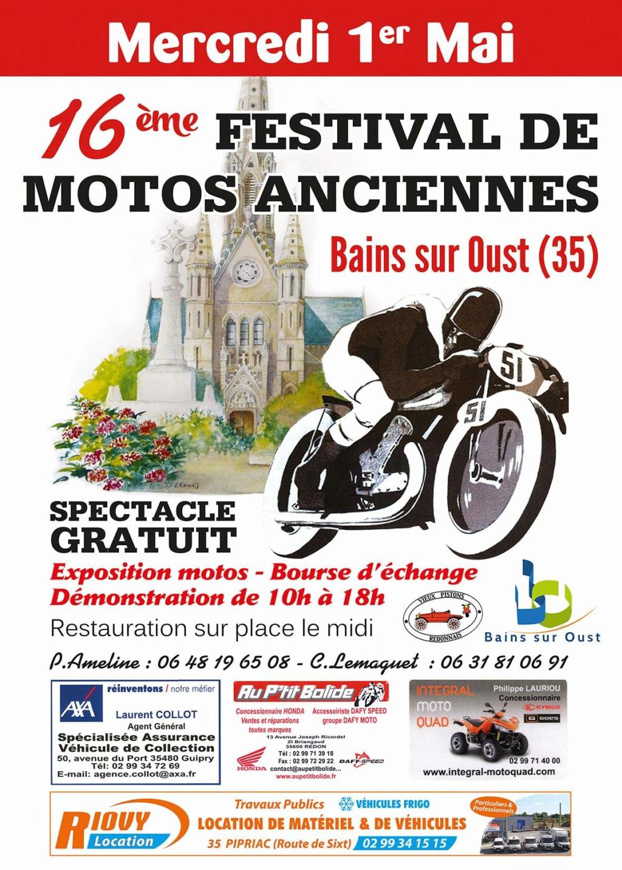 Le site des motards mayennais - Portail 1er_ma10