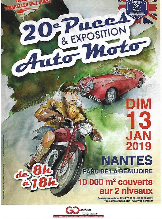 Dimanche 13 janvier - Nantes 2018-110