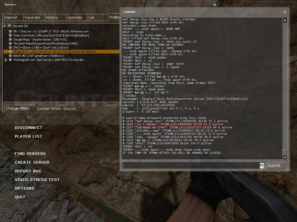 Tss | Down hacks Down_h10