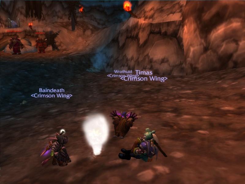 Ekg/Bain/Pawnner Grulls lair Wowscr11