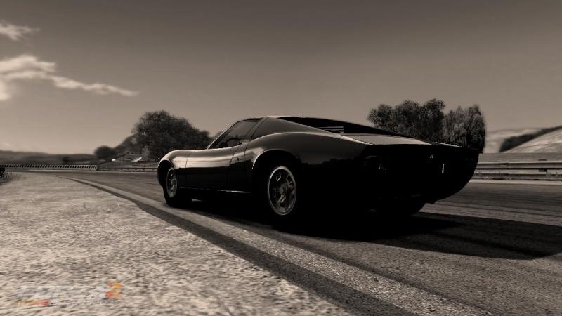   Vote Lamborghini Photocomp   Lambo10