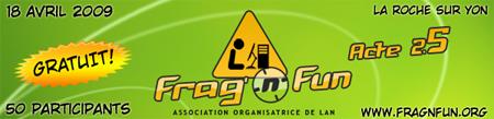 -[LAN]- frag'n fun 2.5 Mini_b10