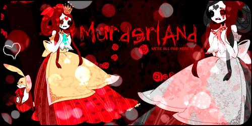 Forum RPG : Murderland _murde10