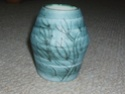 Carn Pottery (Cornwall) 00810
