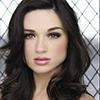 Brooke Macnair-Schmidt Crysta10