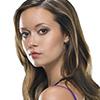 Brooke Macnair-Schmidt Summer10