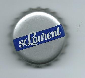 st laurent Image10