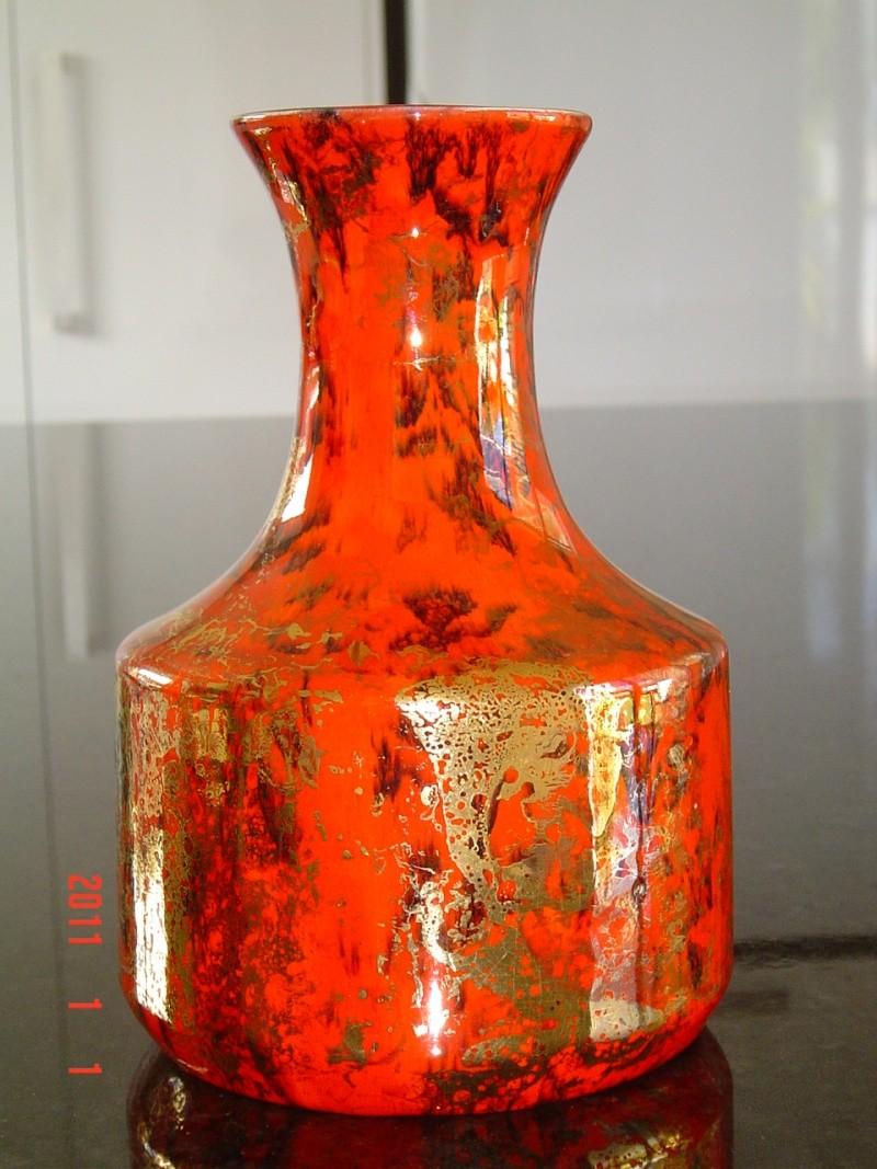 Aquila Vase Ltitia23