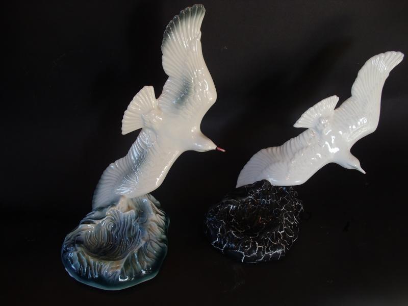 Titian Studios seagulls More_t18