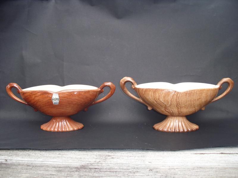 Titian woodgrain Woodgr10