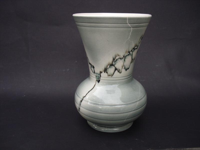 Titian marble vase Woodgr11
