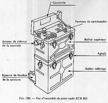 achat battery case (bc1000 us) Descip10