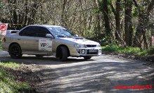 LE RALLYE DE LA SUISSE NORMANDE: UN RDV A NE PAS MANQUER Rallye10