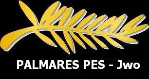 [PES] [HISTORIQUE] Palmarès Palmar10