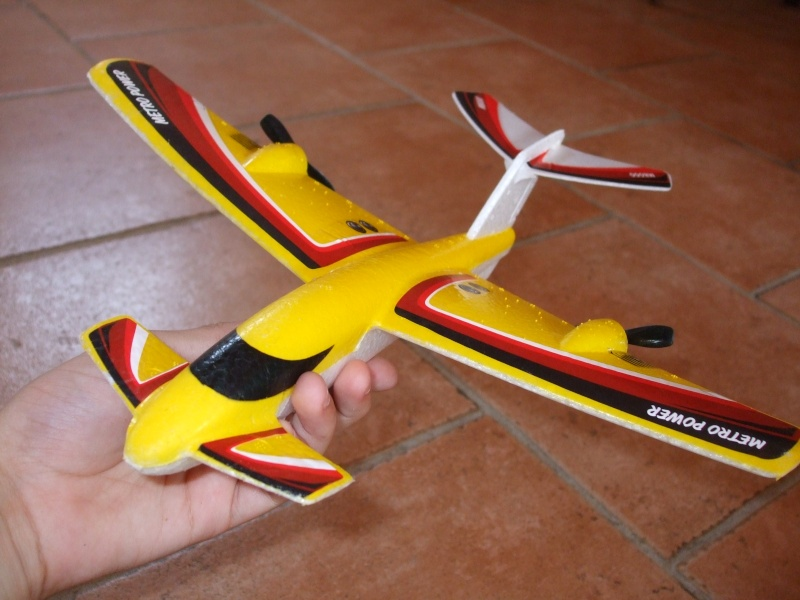 test x-twin turbo fury X-twin11