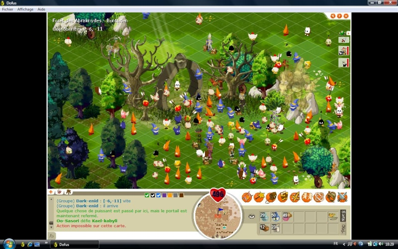 l'event dofus ^^ Crack_10