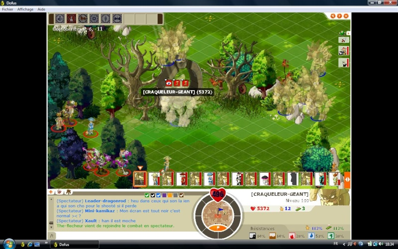 l'event dofus ^^ Crack_11