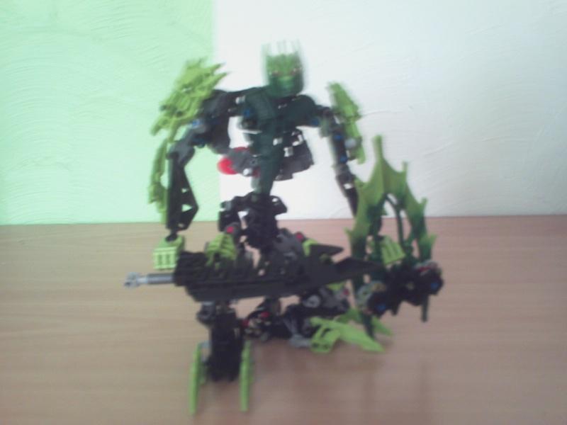 [mocs]les mocs de gresh-63 Moc_1_11