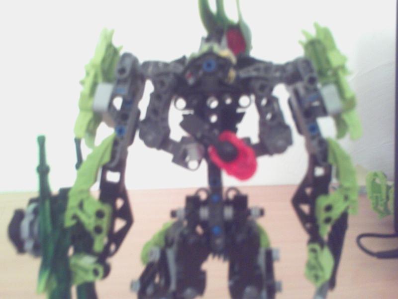 [mocs]les mocs de gresh-63 Moc_1_12