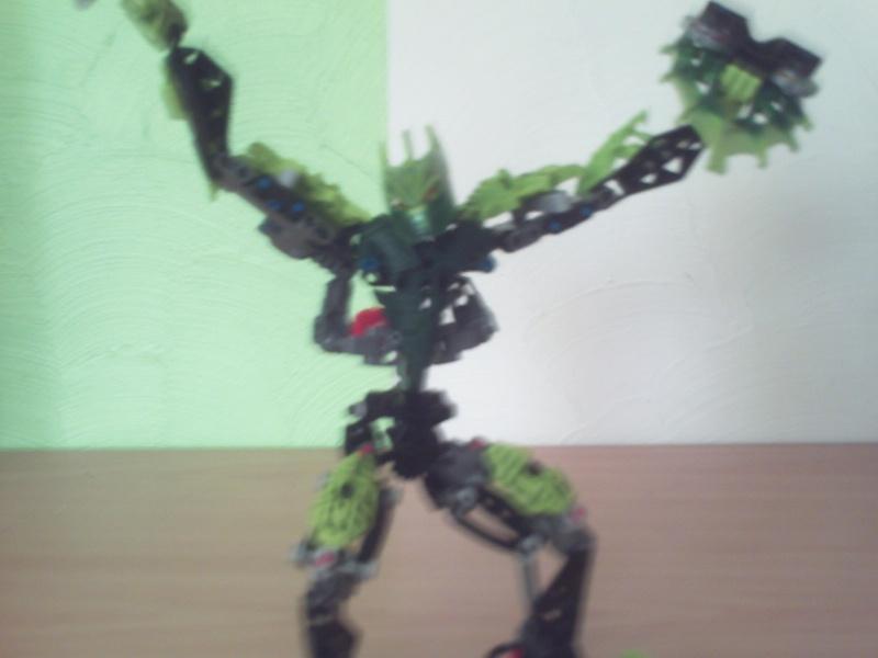 [mocs]les mocs de gresh-63 Moc_1_13