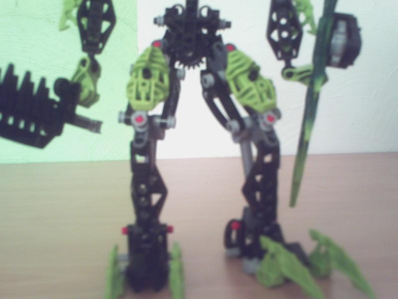 [mocs]les mocs de gresh-63 Moc_1_14
