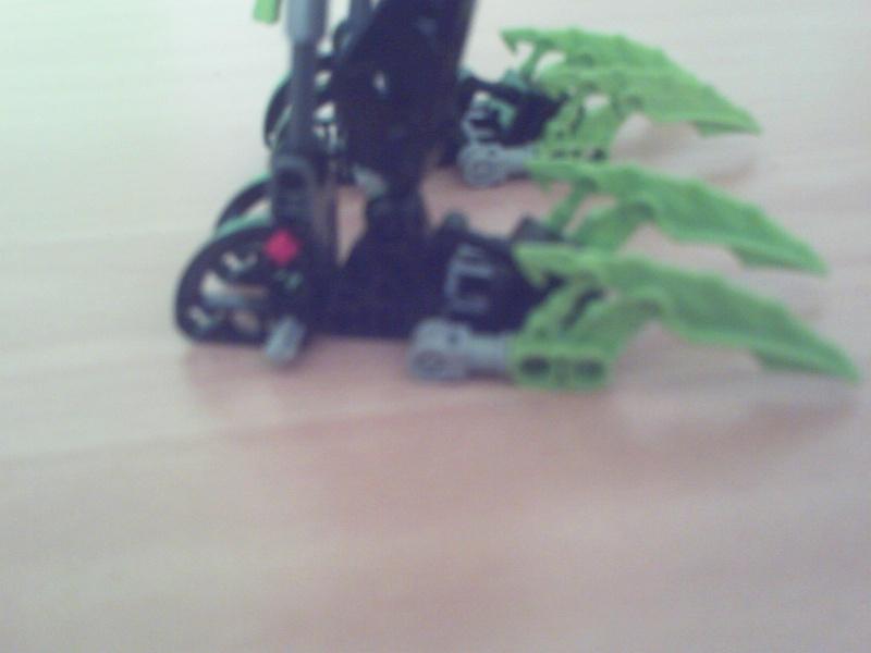 [mocs]les mocs de gresh-63 Moc_1_15