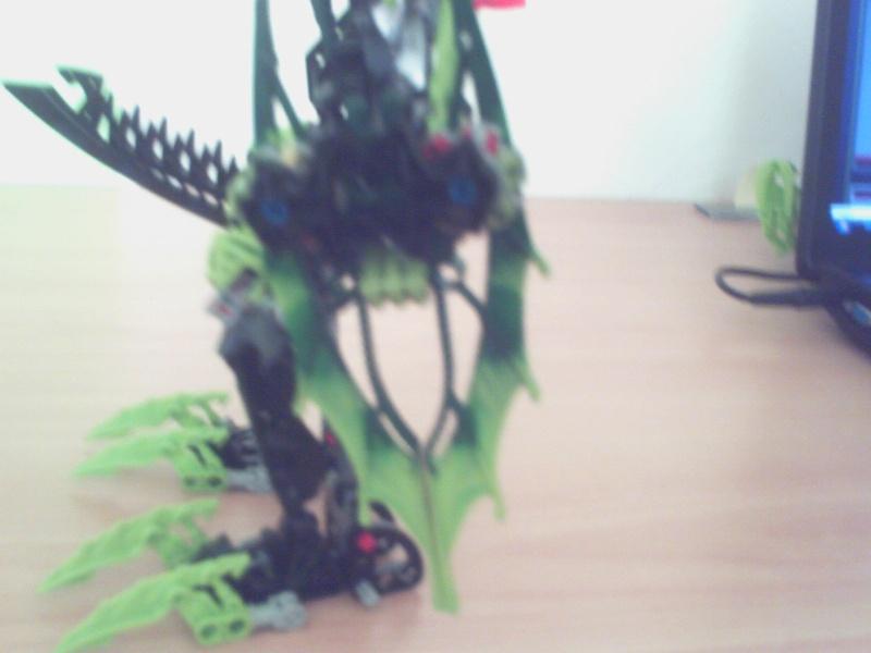 [mocs]les mocs de gresh-63 Moc_1_16