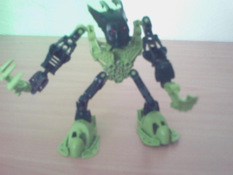 [mocs]les mocs de gresh-63 Moc_1_18