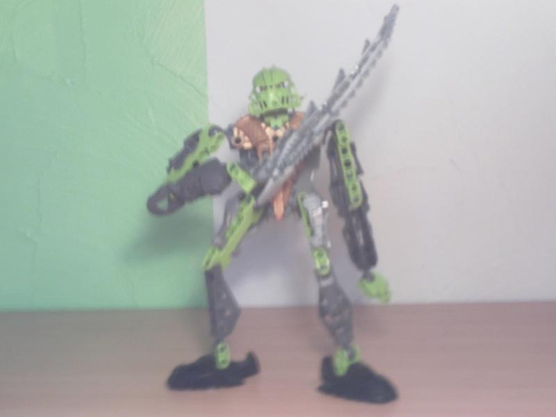 [mocs]les mocs de gresh-63 Moc_1_19