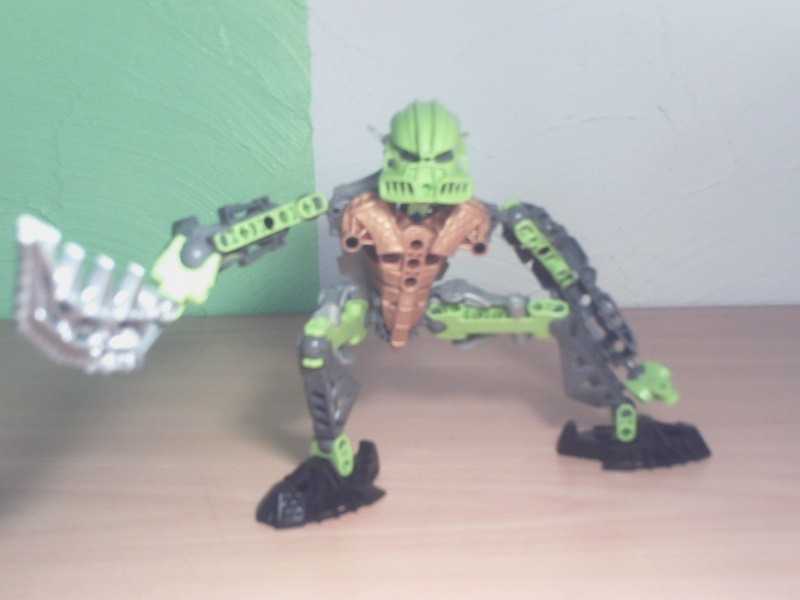 [mocs]les mocs de gresh-63 Moc_1_20