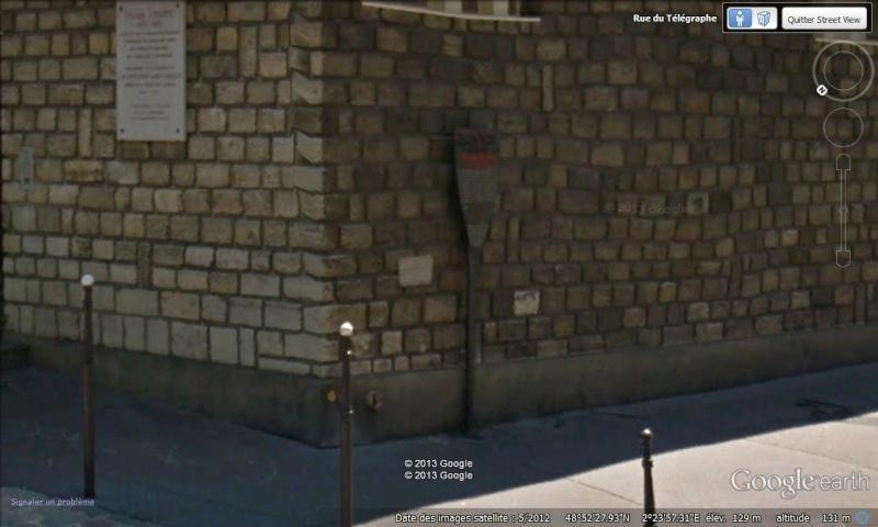 [FRANCE] Paris méconnu - Page 3 128_5m10