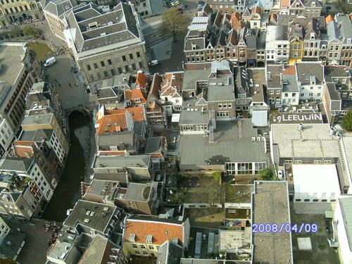 """Ecriture """"Leeuwin"""" à Utrecht aux Pays-Bas 95818610"""