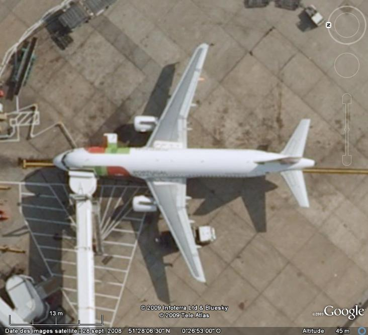 Compagnies d'aviation - Page 3 Avion_12