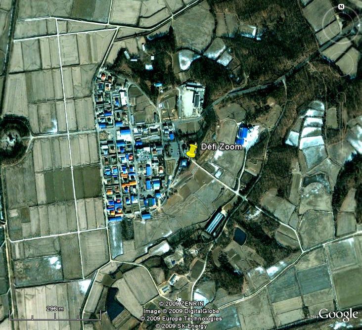 DEFIS ZOOOOOOM Monde A061 à A121 (Juillet 2009/Mars 2010) - Page 39 Dafi_z15