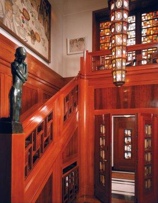 Demeures historiques et leur décors intérieur  Ima_5013