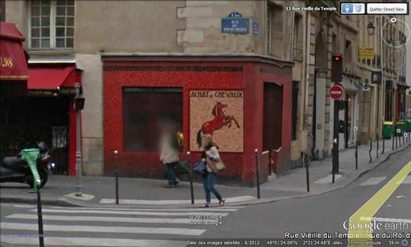 [FRANCE] Paris méconnu - Page 3 Magazi10