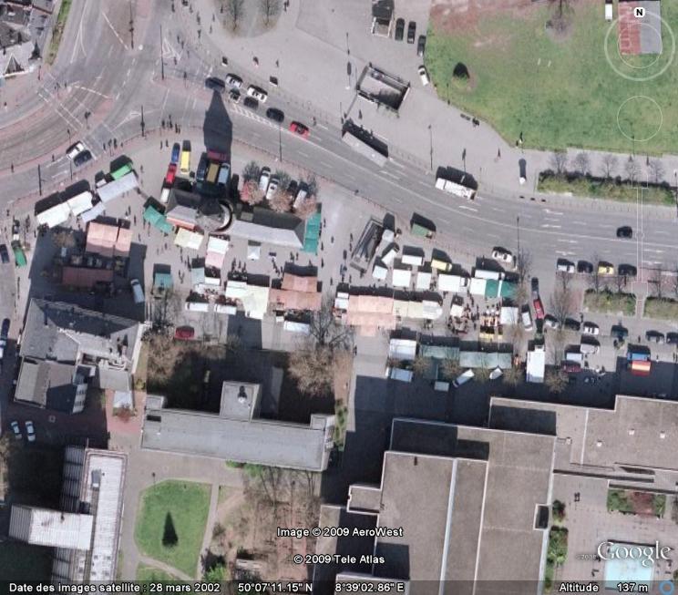 Marchés et Brocantes sur Google Earth - Page 2 Marcha30