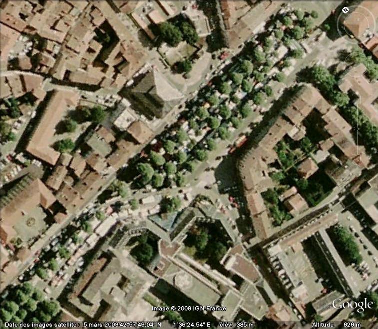 Marchés et Brocantes sur Google Earth - Page 7 Mzrcha10