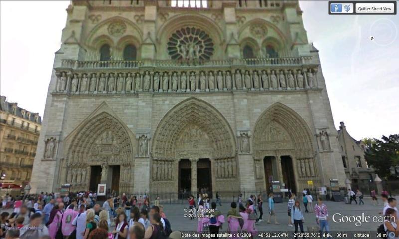 [FRANCE] Paris méconnu - Page 3 Notre_10