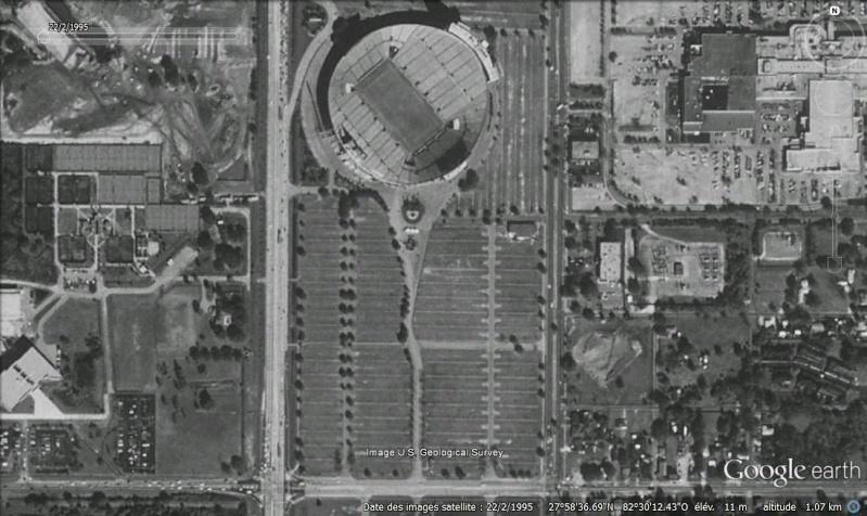 Les stades américains sont des êtres vivants qui se déplacent (étude scientifique) Stade_10