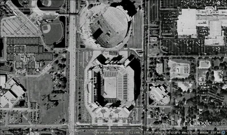Les stades américains sont des êtres vivants qui se déplacent (étude scientifique) Stade_11