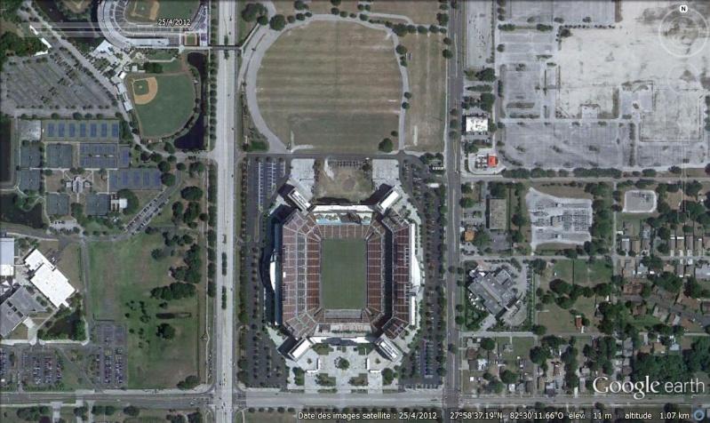 Les stades américains sont des êtres vivants qui se déplacent (étude scientifique) Stade_12