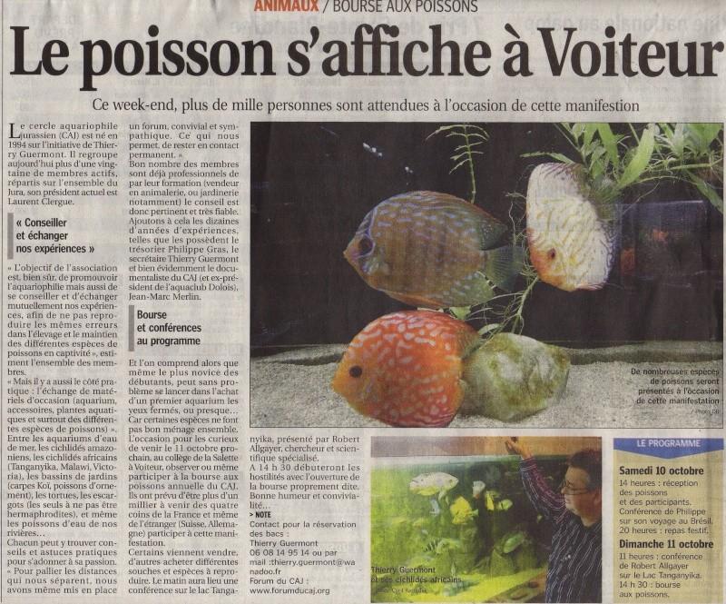 Le post-gazette - Page 2 Articl10